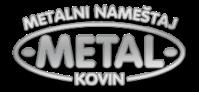 https://metalkovin.rs/wp-content/uploads/2013/04/metal.png