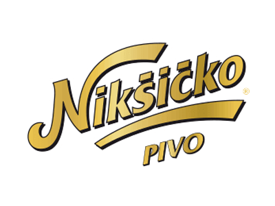 https://metalkovin.rs/wp-content/uploads/2017/05/Niksicko-pivo.png